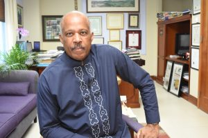COMMENTARY: A New Day inGuyana – Professor Sir Hilary Beckles