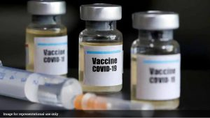 Russia successfully completes human trials of COVID-19 vaccine