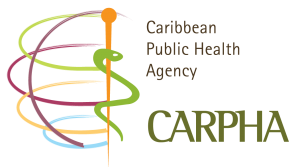 CARPHA laboratory achieves 100% turnaround time for all diagnostic tests