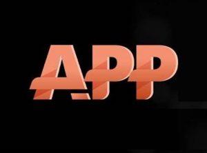 APP statement on Danny Lugay matter