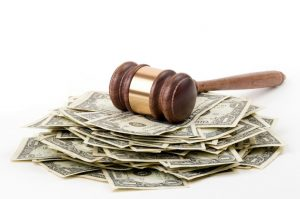 Jamaica to enact tougher laws for wealth that cannot be explained