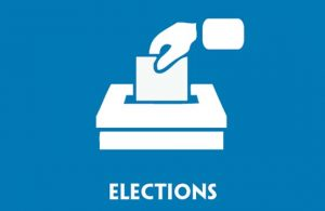Trinidad and Tobago elects a government today