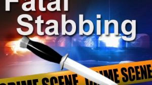 Fatal stabbing in Coulibistrie