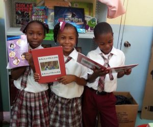 New primary school to be built in Tete Morne, Grand Bay Constituency