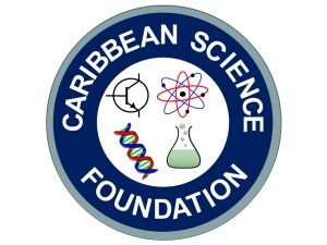 ANNOUNCEMENT: Computer coding workshop available from Caribbean Science Foundation