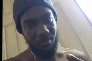 UPDATE: Fatal shooting in Scotts Head