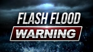 WEATHER (12pm 30th September): Flash Flood Warning is in effect for Dominica until 6:00 PM