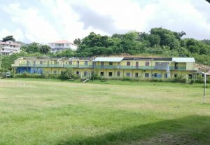 Discussions being finalized for new primary school at Mahaut says PM Skerrit