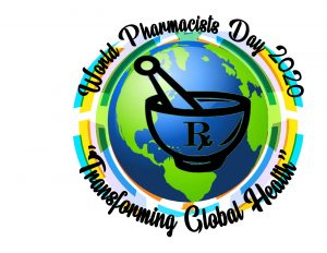World Pharmacists Day: The importance of pharmacists highlighted
