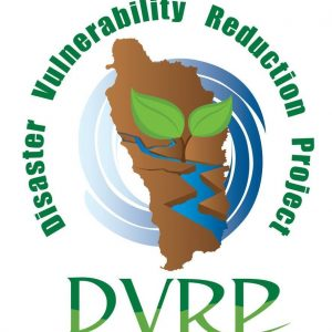 PUBLIC ANNOUNCEMENT:DVRP requests bank details for compensation of land acquisition in Eastern Island Roadworks sub-project