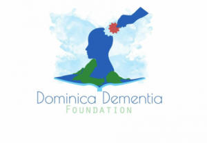Dominica Dementia Foundation launches online support group