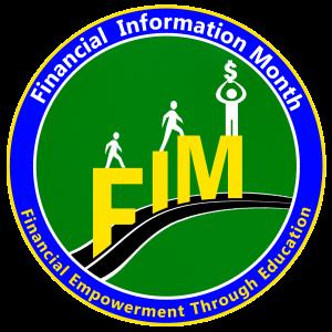 ANNOUNCEMENT: Financial Information month 2020