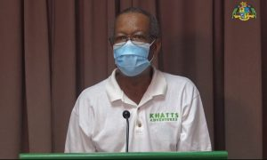 Taxi operators advised to change their operating methods during COVID-19 pandemic
