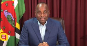 PM Skerrit sees 2021 as an exciting year for Dominica