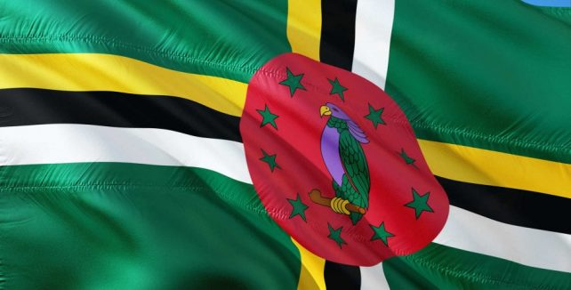 Dominica only Caribbean country on National Geographic's 'best in the world' 2021 list