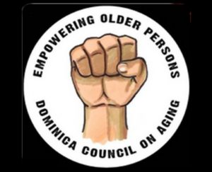LIVE: Dominica Council On Ageing – Virtual Gospel Concert from 6pm