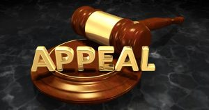 UWP appeals High Court decision on election petition