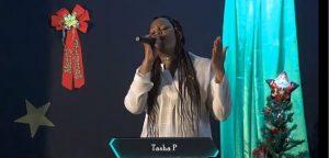 VIDEO: DCOA Bel Kado Christmas Concert