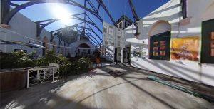 WhoOosh!! 2 Virtual 360 Art Exhibition opens Saturday