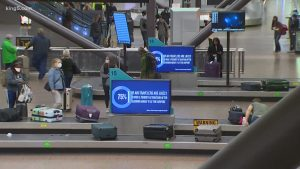 All travelers to U.S. to provide proof of negative COVID test