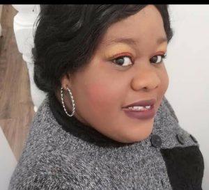 DEATH ANNOUNCEMENT: DEATH ANNOUNCEMENT UPDATE: Funeral cancelled for Hannah Nichole Jackson