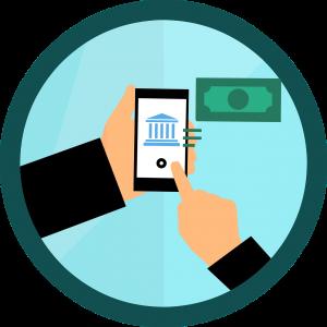 Service delivery improvement programme: e-payment portal