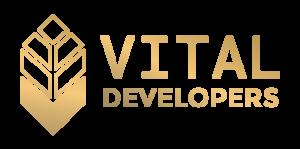 ANNOUNCEMENT: Employment opportunity Vital Developers Ltd.