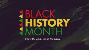 National Youth Council of Dominica launches campaign to celebrate Black History Month