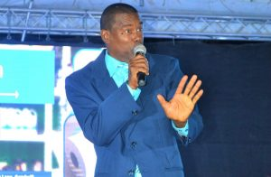 First-ever Virtual Calypso Monarch Competition hailed a success