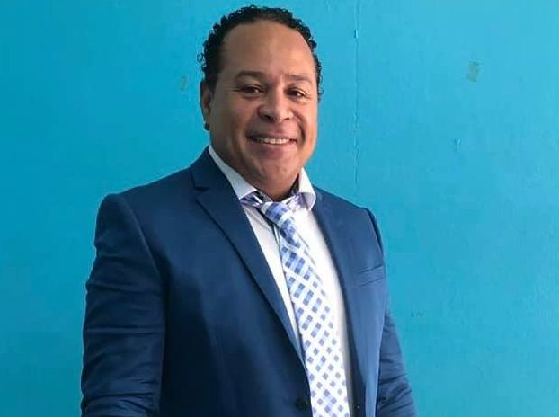 Local businessman donated over sixteen thousand dollars and transformed his business during Covid-19 – Dominica News Online