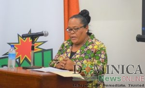 Dominica government approves new structure for teaching service within secondary schools