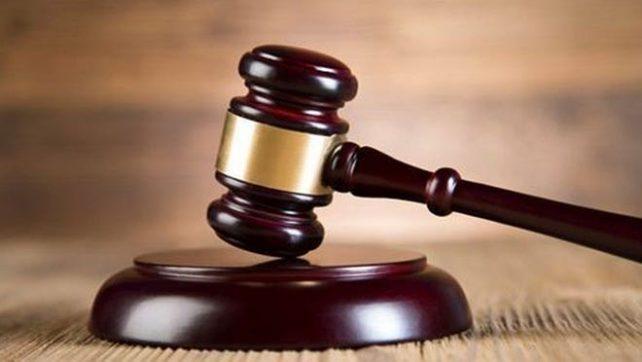 Court strikes out one theft charge against police officer for want of prosecution