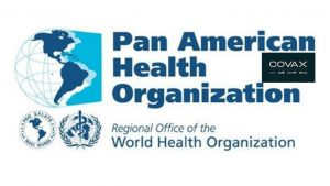 PAHO Director says over 700,000 vaccines will be delivered to five regional countries in coming days