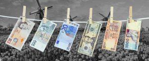 UWP president calls for external assistance to investigate money laundering matter
