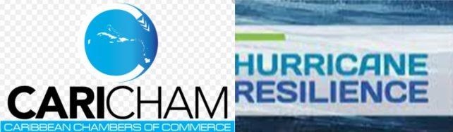 CARICHAM seeks to increase Caribbean private sector resilience ahead of hurricane season