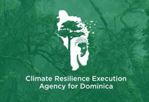 ANNOUNCEMENT: CREAD jingle promotes climate resilience message