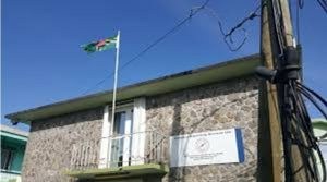 Dominica government considering acquiring majority shares in DOMLEC