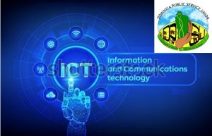 DPSU undertakes training project to boost members' knowledge of ICT