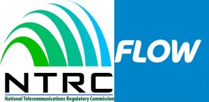 NTRC and Flow may soon head to court over illegal tying of service