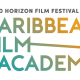Caribbean Film Academy, a FREE four-day seminar for Caribbean filmmakers worldwide, takes place online June 21 – 24