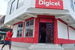 DigiPlay customers in Dominica unhappy about rate increase