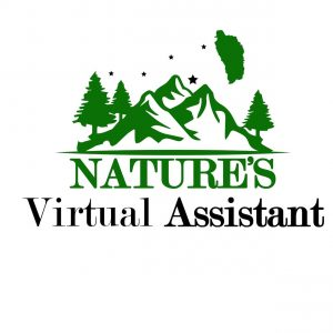 ANNOUNCEMENT: New business Nature's Virtual Assistant caters to your administrative needs