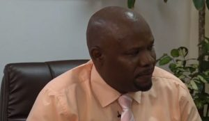 Dominicans urged to make serious preparations for hurricane season and to pay attention to information from ODM/Met Office