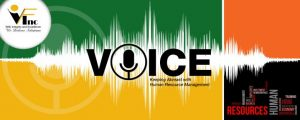 VF Inc's VOICE (issue #5): Mental Health and COVID-19
