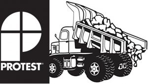 Wesley truckers' demands met just hours into their protest action