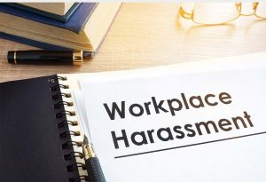 ILO and UN Women call for an end to violence and harassment in the workplace in Latin America and the Caribbean