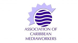 Caribbean media workers concerned about tragic developments claiming Haitian journalists' lives