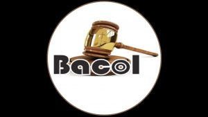 Dominican and other OECS BAICO policy holders have until mid-September to join legal action filed at CCJ