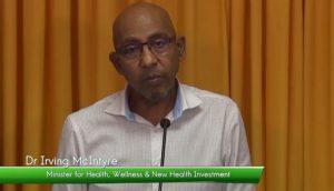 Dominica introduces New COVID-19 travel protocols for children