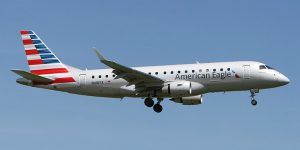 Dominica among two new Caribbean destinations for American Airlines this year